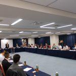 「第5回日本財団職親プロジェクト福岡連絡会議」を開催いたしました