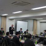 第14回福岡連絡会議を開催いたしました