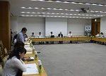 第15回職親プロジェクト 福岡連絡会議を開催しました