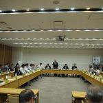 第21回職親プロジェクト福岡連絡を開催致しました。